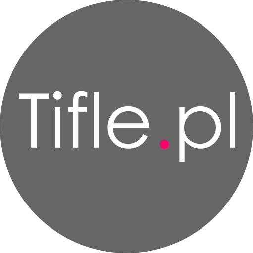 Tifle.pl